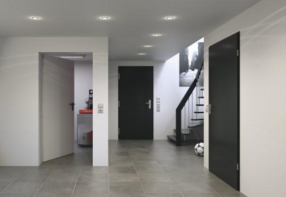 Türen für Ihr Haus